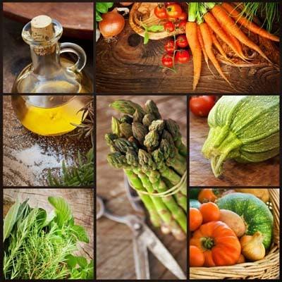 bio nutrition 3
