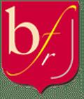 boucherie brunet logo