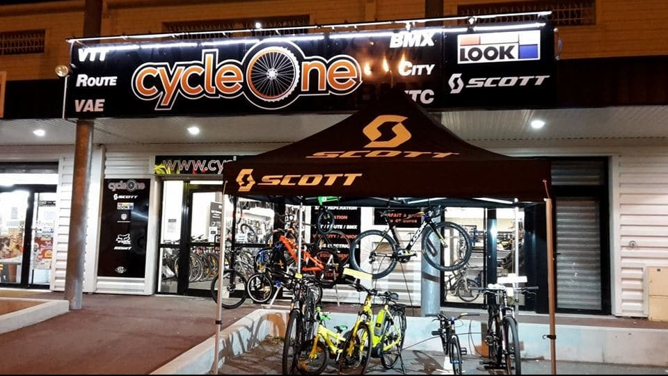 cycle magasin 1