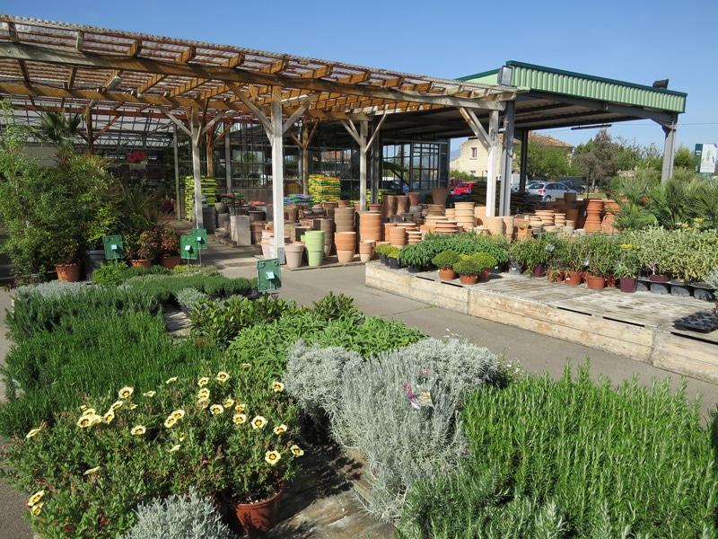 jardinerie 6