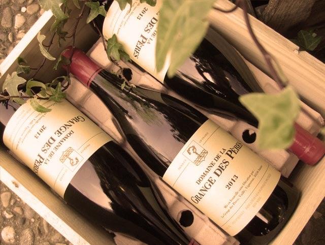 vin cave nologie chai dgustation bouteille bordeaux