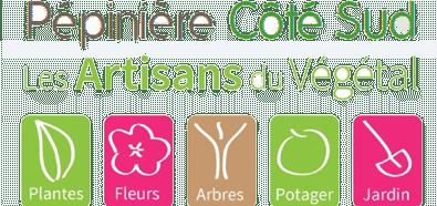 Pepinieriste Sud Horticulteur Et Pepinieriste Pernes Les Fontaines
