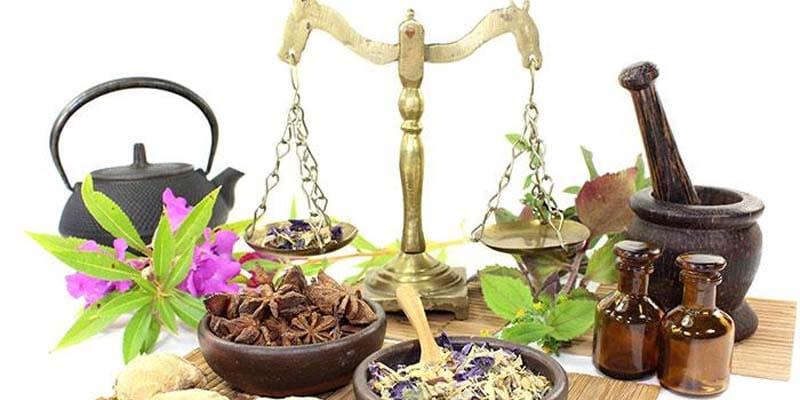 pharmacie des fontaine phytothérapie