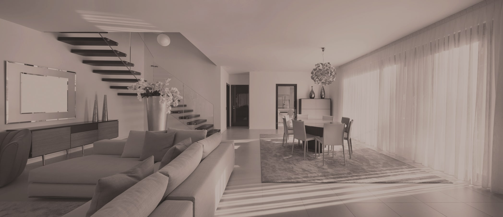 soleil home-agency-img