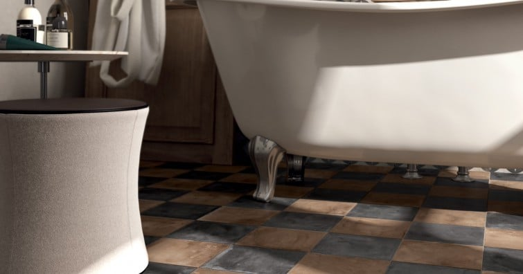 kr retro-salle-de-bain